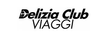 marchio Delizia Club