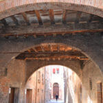 Ferrara Medievale