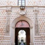 Il Fascismo a Ferrara