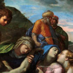Dipingere gli affetti: la pittura sacra a Ferrara tra Cinque e Settecento