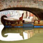 Comacchio – Di ponte in ponte