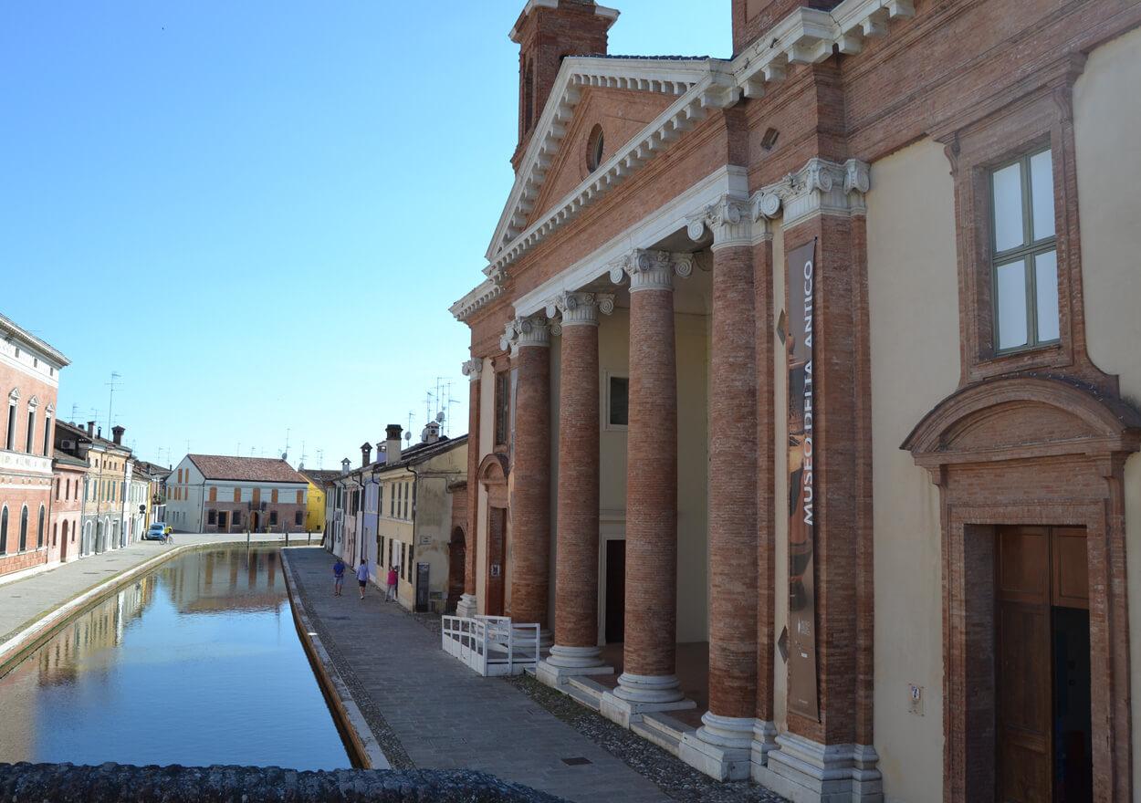 naturalmente-arte-guida-turistica-ferrara-comacchio-ponti02