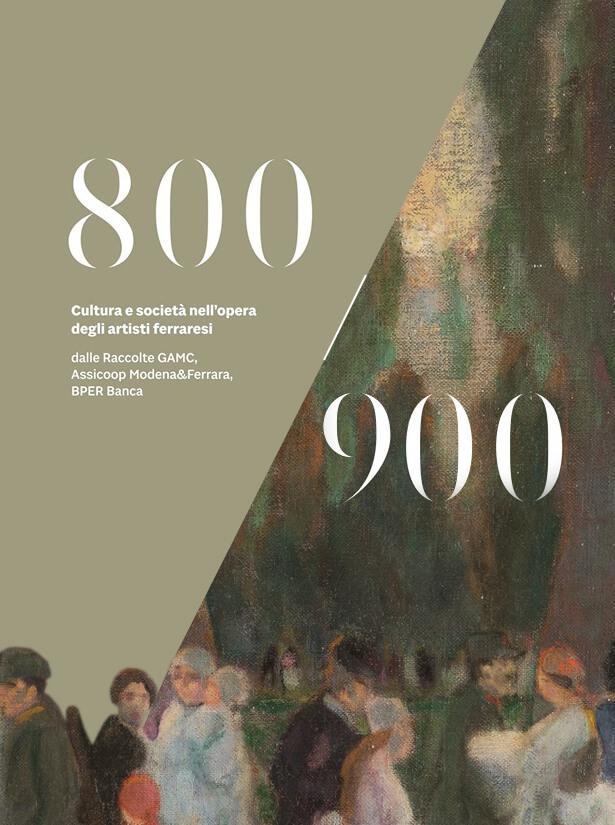 800900-vert