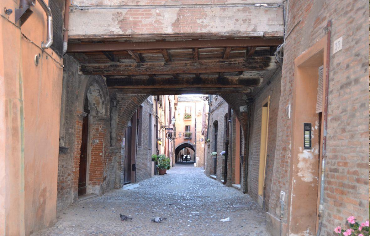 naturalmente-arte-guida-turistica-ferrara-borgo-antico