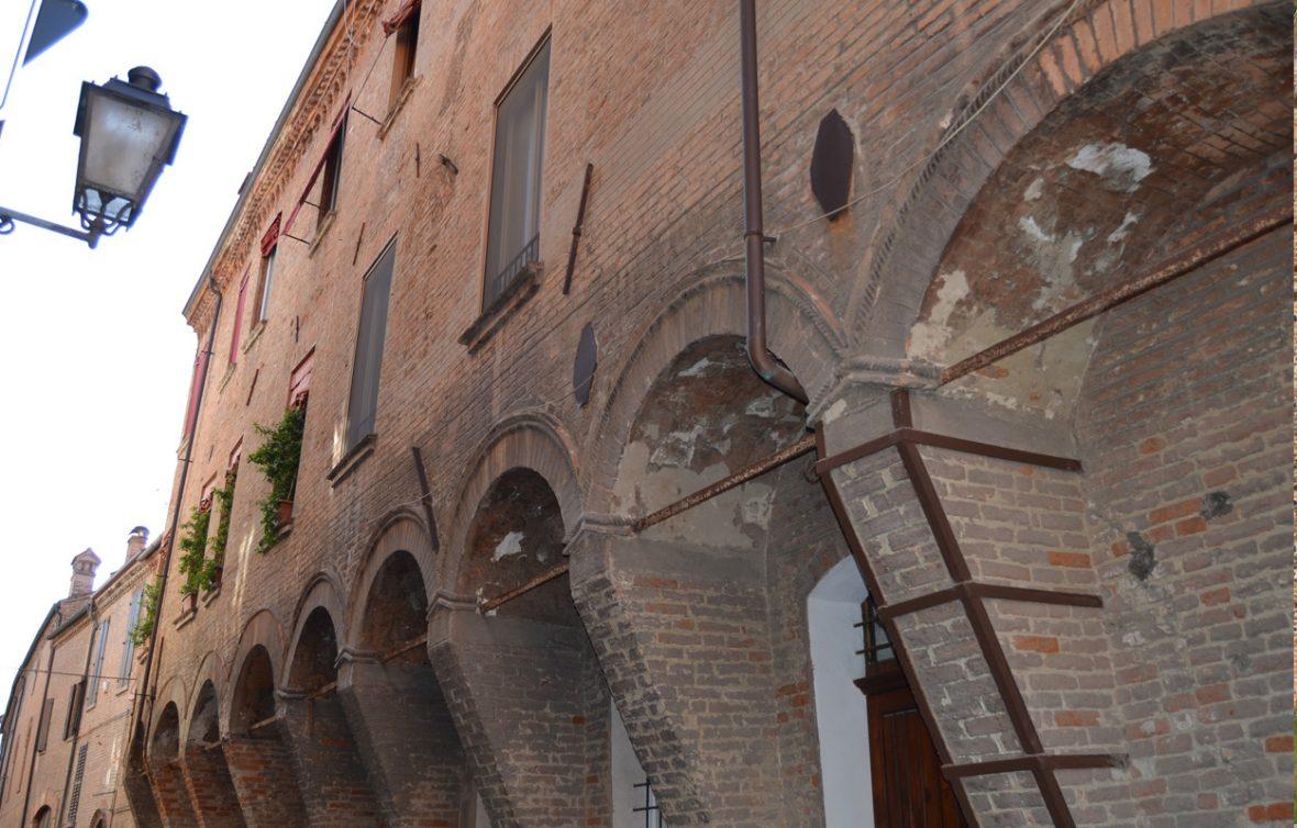 naturalmente-arte-guida-turistica-ferrara-borgo-antico01
