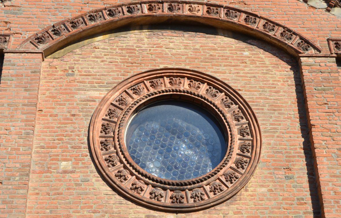 naturalmente-arte-guida-turistica-ferrara-borgo-antico02