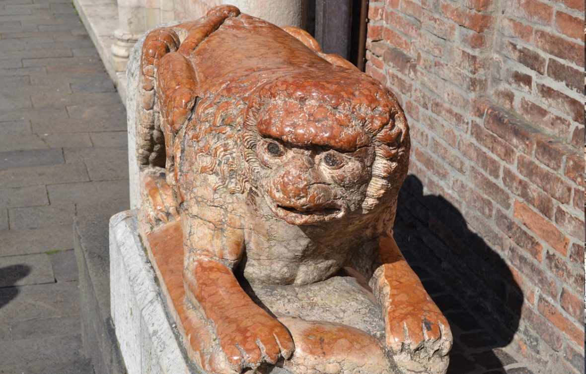 naturalmente-arte-guida-turistica-ferrara-medievale01